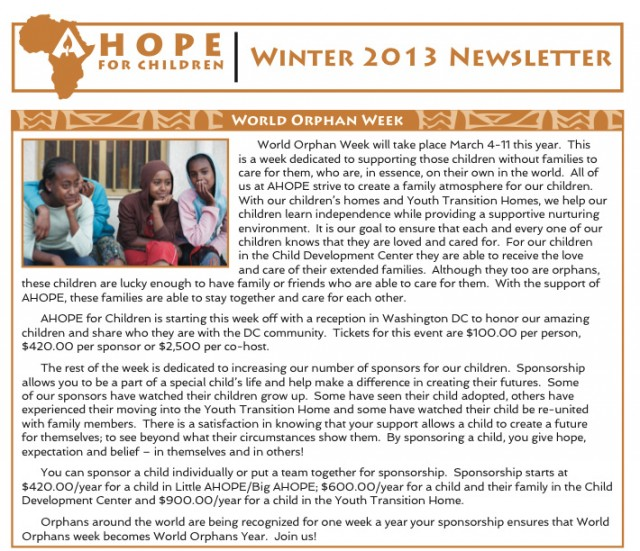 2013_winter_newsletter