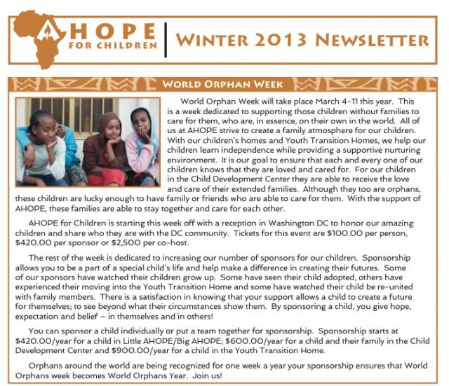 2013_winter_newsletter